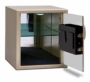 ambassador-box-safe-open