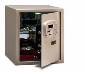 ambassador-box-safe-opened