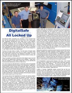 digitalsafe-sheet-image