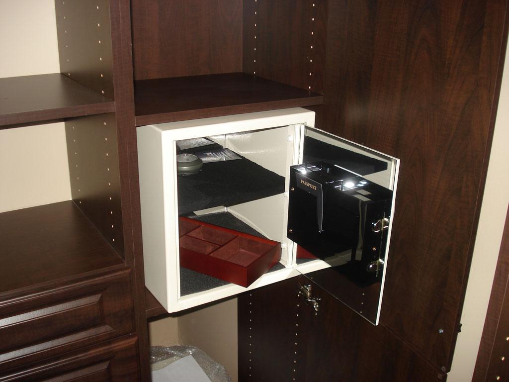Ambassador Box Safe Denver Digital Safes Online