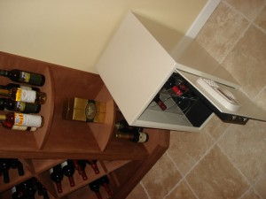 Wine Safe 008