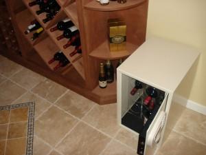 Wine Safe 009