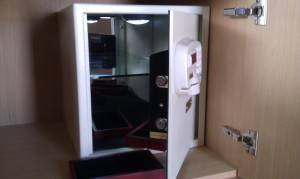 ambassador-box-safe1629