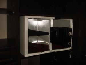 ambassador-box-safe3663