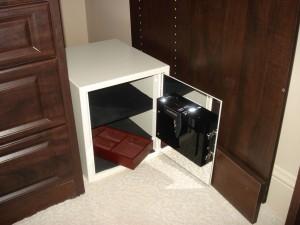 ambassador-box-safe3683